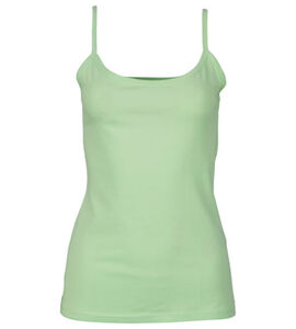 Janina Stretch-Top