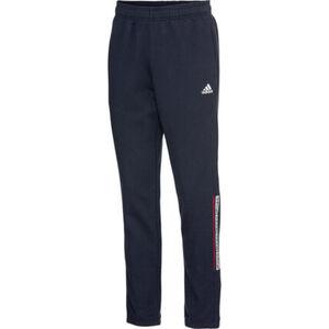 "adidas Jogginghose ""Essentials Linear Pant"", elastisch, Kordelzug, für Herren"