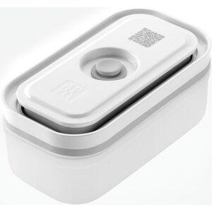 "Zwilling Vakuum-Box-Set ""Fresh & Save"", Kunststoff, 3-teilig"