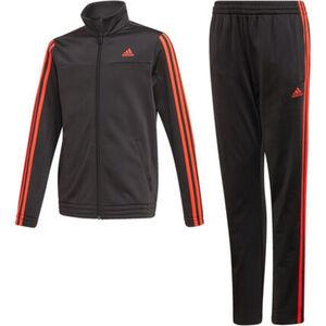 """adidas Trainingsanzug """"Osr Y3s Ts"""", eingearbeitete Taschen, für Jungen"""