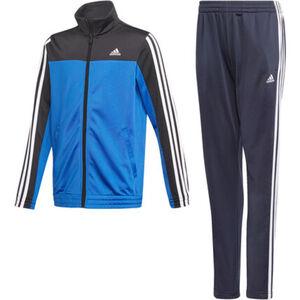 """adidas Trainingsanzug """"Osr Yb 3s Ts"""", Stehkragen, eingearbeitete Hosentaschen, für Jungen"""