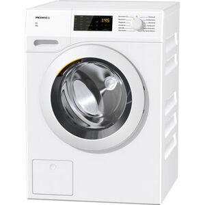 Miele WCD130 WCS Waschmaschine, 8 kg, A+++
