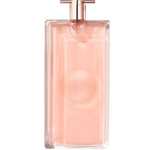 LANCÔME Idôle, Eau de Parfum