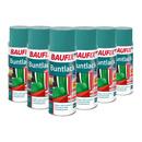 Bild 1 von BAUFIX Buntlack-Spray, 6er-Set - Petrol