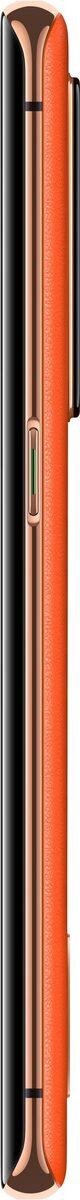 Bild 5 von Oppo Find X2 Pro 5G Smartphone (17,01 cm/6,7 Zoll, 512 GB Speicherplatz, 48 MP Kamera, 120Hz Display)