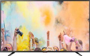Sharp 65BJ5E LED-Fernseher (164 cm/65 Zoll, 4K Ultra HD, Smart-TV)