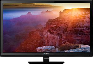 Blaupunkt BLA-236/2070-GB-3B-EGBQP-EU LED-Fernseher (58 cm/23 Zoll, HD)