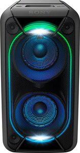 Sony GTK-XB90B 2.0 Party-Lautsprecher (Bluetooth, NFC)