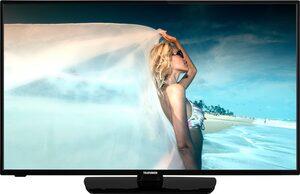 Telefunken D43F550B1CW LED-Fernseher (108 cm/43 Zoll, Full HD, Smart-TV)