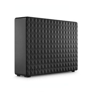 Seagate »Expansion Desktop« HDD-Festplatte (8 TB)