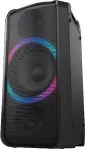 Panasonic SC-TMAX5 Stereo Party-Lautsprecher (150 W)
