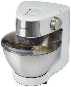 KENWOOD  Küchenmaschine »Prospero+« (KHC29.H0WH)