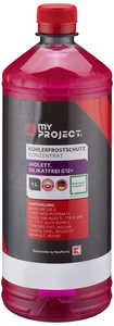 MY PROJECT®  Kühlerfrostschutz G12+