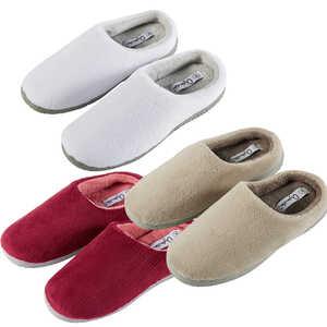 OYANDA®  Damen-Pantoffeln