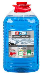 K-CLASSIC  Scheibenklar Frostschutz -60 °C