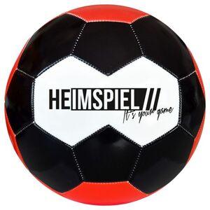 Fußball - Deutschland Heimspiel - Größe 5
