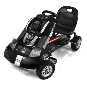 Star Wars - Go-Kart - Darth Vader