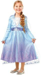 Die Eiskönigin 2 - Kostüm Elsa - verschiedene Größen