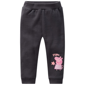 Peppa Pig Jogginghose mit Print