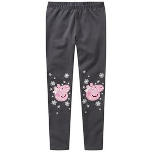 Peppa Pig Leggings mit Prints