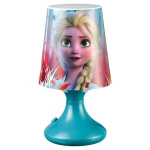 Die Eiskönigin 2 LED-Schreibtischlampe