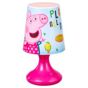 Peppa Pig LED-Schreibtischlampe