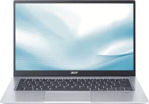 Acer Swift 1 (SF114-33-P5J8)