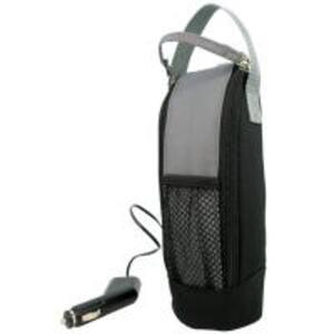 Flaschenwärmer elektrisch, 12 V, von Norauto