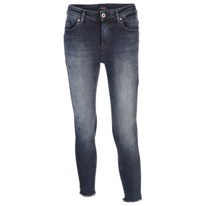 Only ONLBLUSH LIFE MID SK Jeans