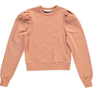 Hailys Teens LS C SW LUNA Sweatshirt