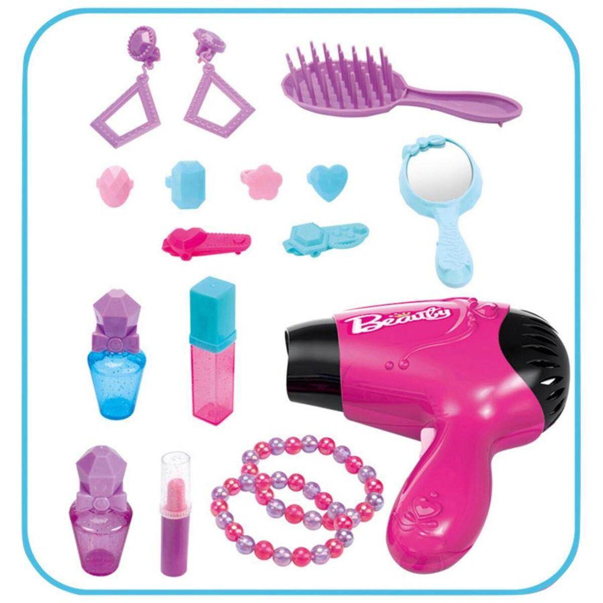 Bild 5 von Kinder-Kosmetiktrolley