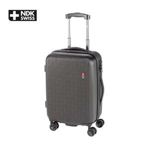 Hartschalenkoffer Koffer S: 57 cm/2,8 kg/ 38 Liter