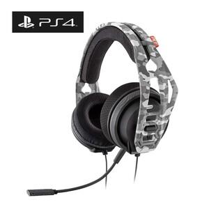 Plantronics PS4-Headset RIG 400 HS