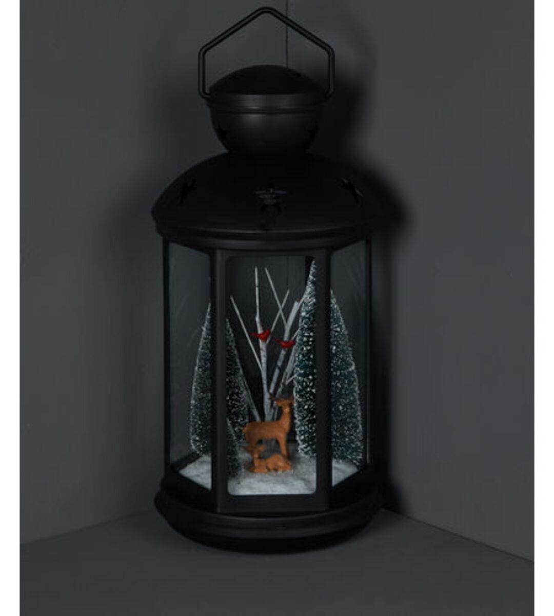 Bild 1 von LED-Laterne