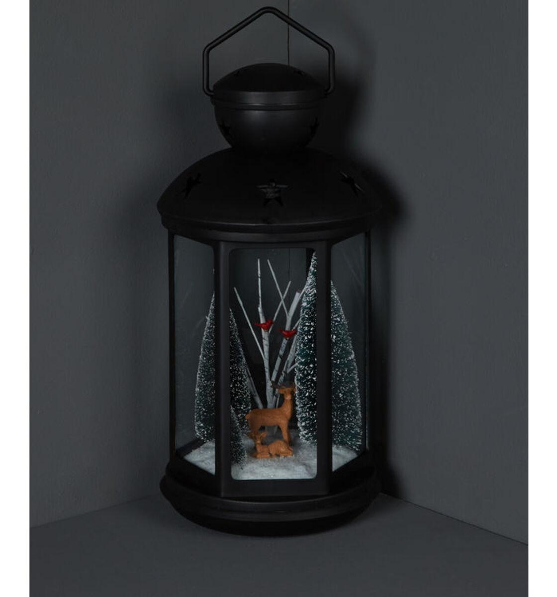 Bild 3 von LED-Laterne