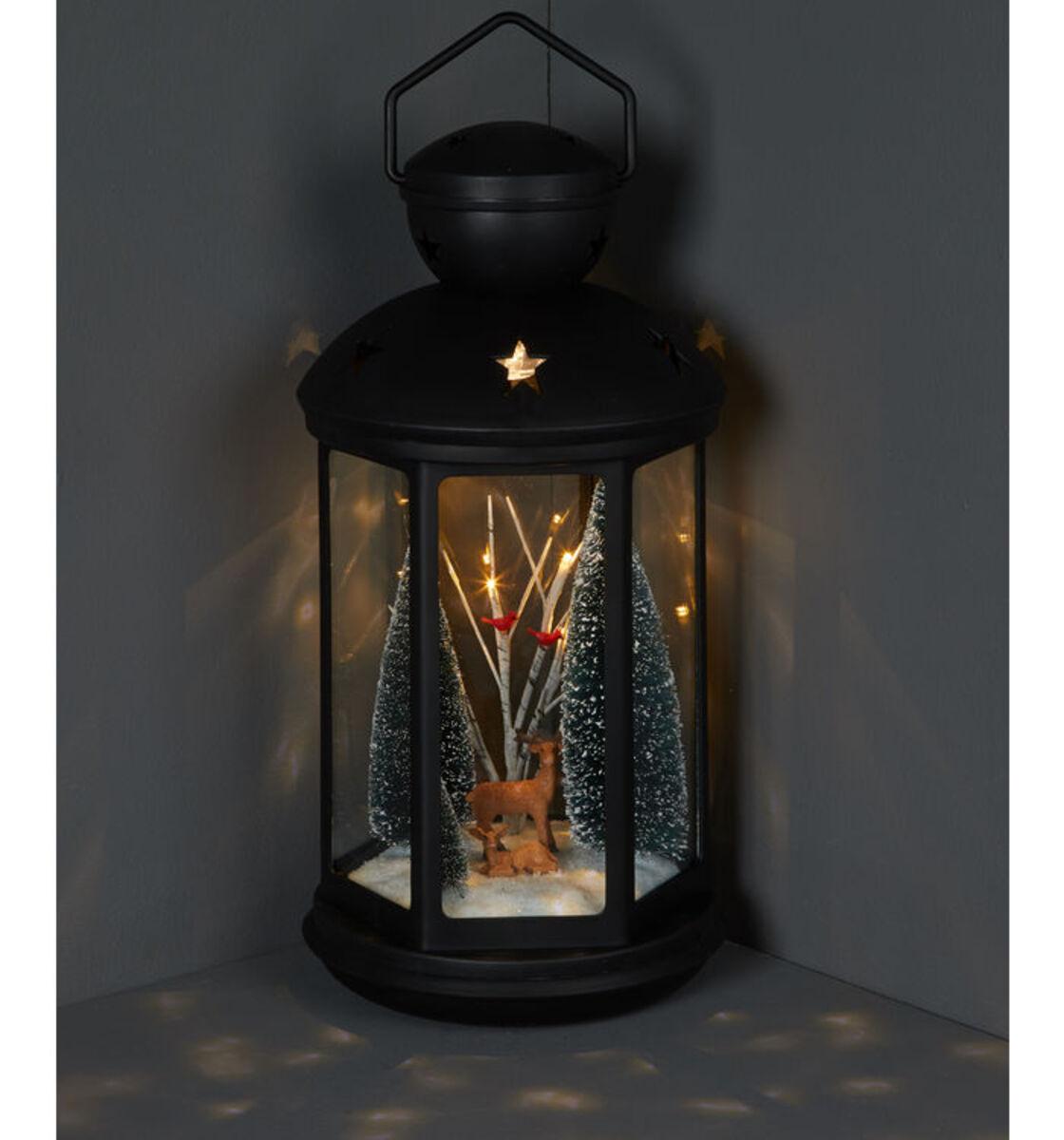 Bild 4 von LED-Laterne