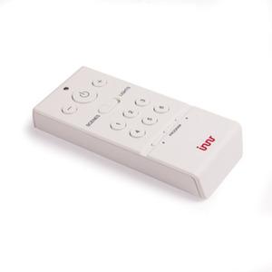 Innr Remote RC 110 Funk-Fernbedienung