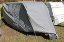 Bild 3 von Diamond Car Wohnwagen / Wohnmobil Abdeckplane L, ca. 730 x 235 x 275 cm