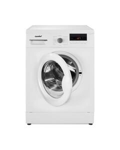 Comfee Waschmaschine, Frontlader WM 7014 A+++