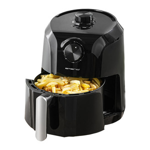 "Emerio Heißluft-Fritteuse ""Smart Fryer"""