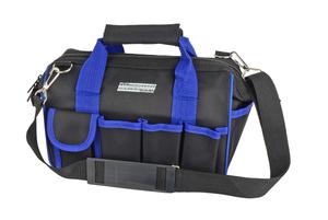 Mannesmann Werkzeugtasche, 30-tlg.