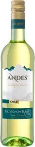 Andes Sauvignon Blanc trocken 0,75l