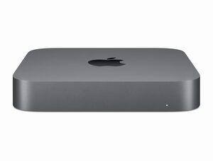 Apple Mac mini, 6-Core i5 3000, 16 GB RAM, 1 TB SSD, 2020