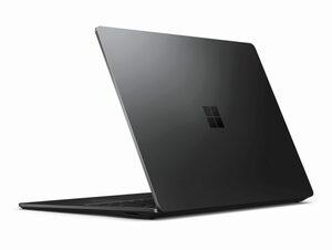 """Microsoft Surface Laptop 3, 13"""", i5, 8 GB RAM, 256 GB SSD, schwarz"""