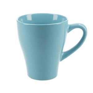 KODi basic Kaffeebecher 280 ml blau