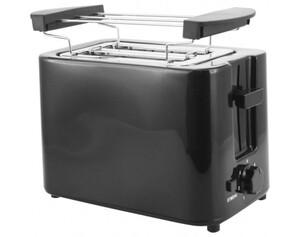 Emerio Toastautomat TO-114308.2 schwarz