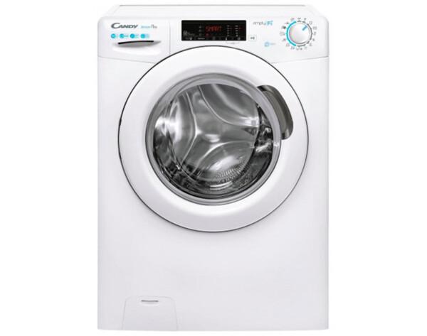Candy Waschvollautomat CSO 14105TE/1-S 10 kg