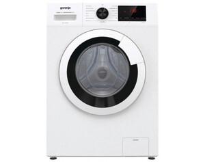 Gorenje Waschvollautomat WHE74S3P 7 kg