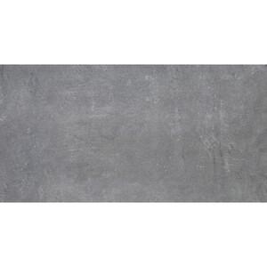 Bodenfliese 'Grigio' Beton 30,5 x 61 cm