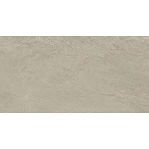 Bodenfliese 'Tempio' beige 30,2 x 60,4 cm